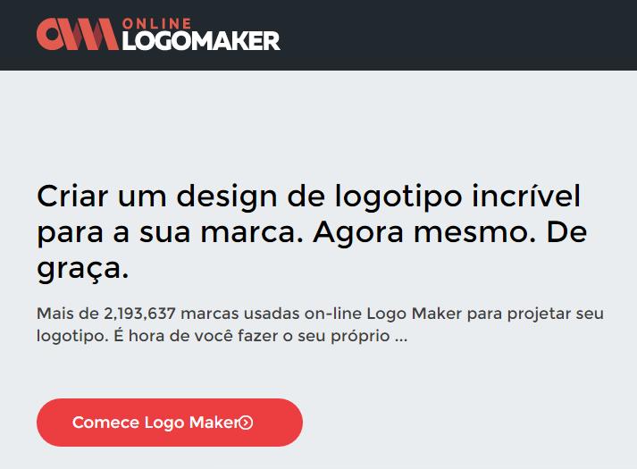logo-gratis-identidade-visual