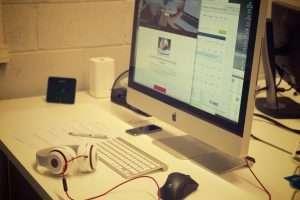 empreendedorismo-digital