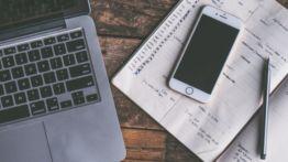 3 atitudes para alavancar seu Negócio Digital