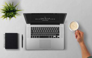 Duas ferramentas para otimizar a rotina de quem trabalha com marketing digital