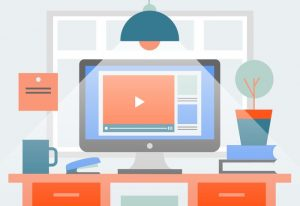5 Dicas Importantes para quem busca Empreender na Internet