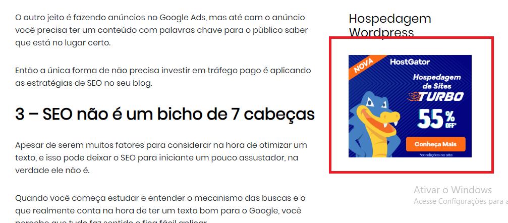 o-que-e-google-adsense