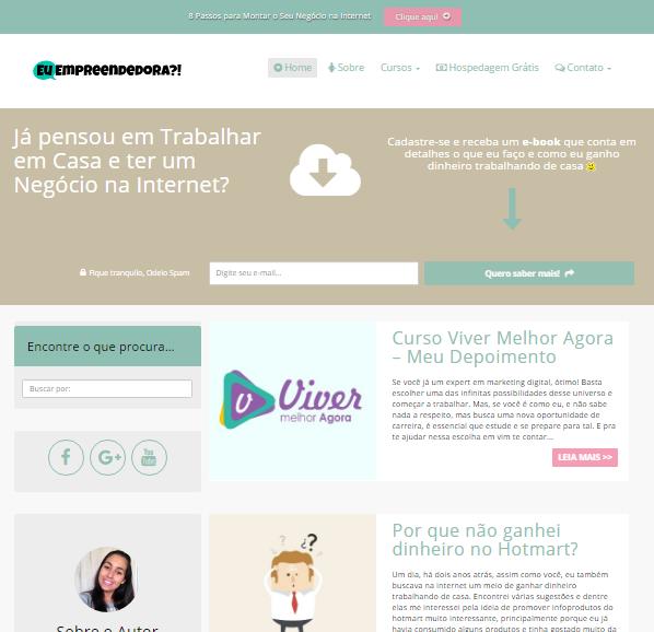 novo-blog-afiliada-hotmart