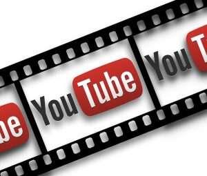 Curso Viver de YouTube Funciona, vale a pena