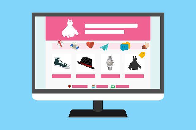 Para Iniciantes: #Crie seu Blog ou Site sozinho