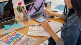 3 Ideias de Negócio INÉDITAS para você Trabalhar em Casa