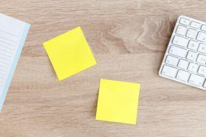 5 Ideias de Negócio para Ganhar Dinheiro em Casa +Dicas de Como Começar