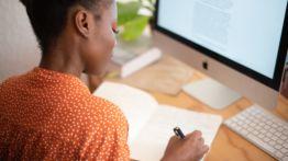 Como escolher um nome para seu blog em tempo recorde