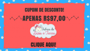 CUPOM-DE-DESCONTO-300x169.png