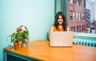 Como Iniciar no Hotmart? Guia para Trabalhar em Casa