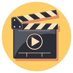 Canal no YouTube: 12 dicas para ter um Canal de Sucesso