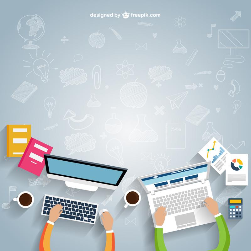 Como Conseguir MUITO Tráfego para o Seu Negócio Online? ☛ (Comprovado)