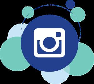 Como Aumentar os Seguidores no Instagram