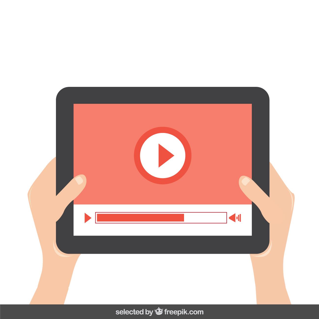 Como Aumentar as Visualizações dos seus Vídeos? ☛(em 10 Vezes)