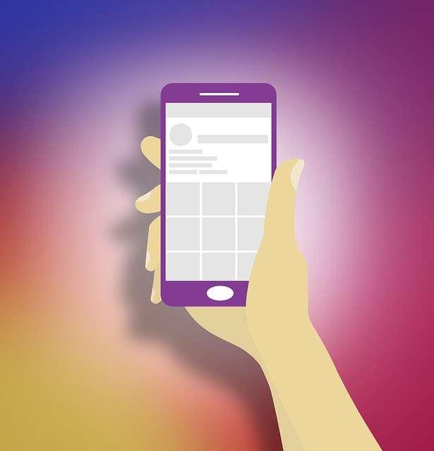 Como Ganhar Seguidores no Instagram ☛ Dicas Práticas e Direto ao Ponto