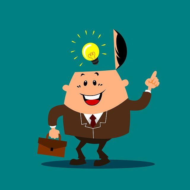 🚩3 Ideias de Negócio para Montar em Casa em 2019 ☛ (Saia na Frente!)