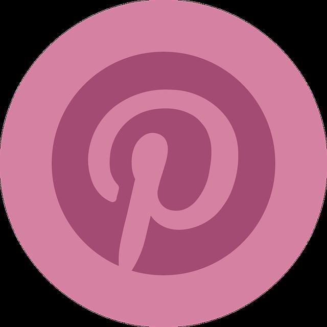 🎯 Como Ganhar Dinheiro através do Pinterest? ☛ ( Dicas Infalíveis)