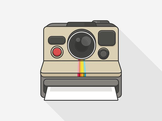 Como Ganhar Seguidores no Instagram e Aumentar suas Vendas ☞ (7 Dicas)