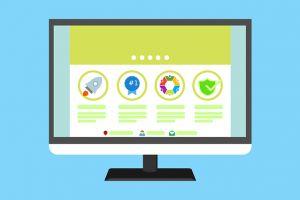 Template para Blog WordPress: 7 Fatos ☞ (IMPORTANTES) que você precisa saber ANTES de Escolher um!