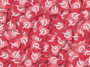 5 Tendências para ganhar dinheiro com o Pinterest em 2018