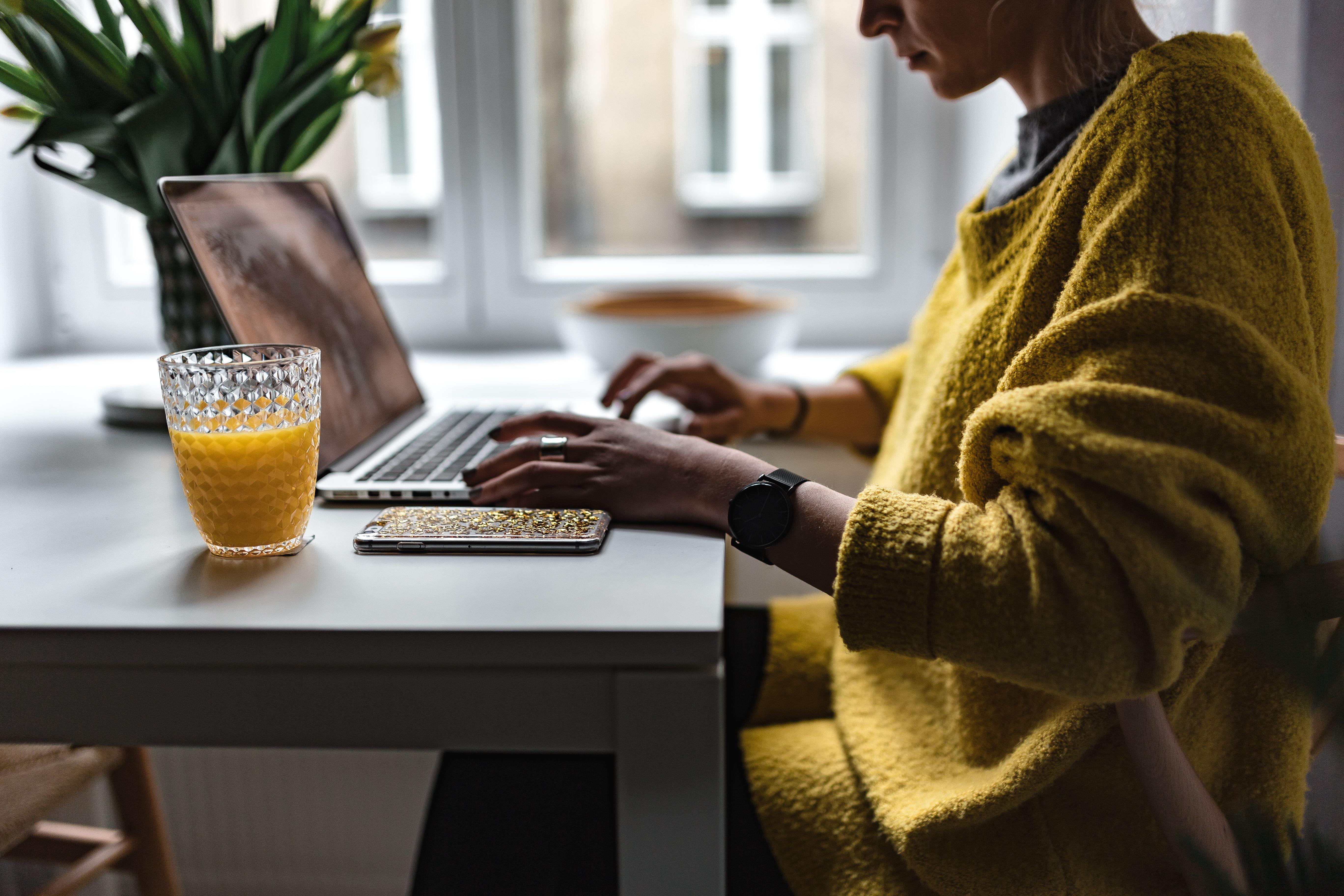 Como Ganhar Dinheiro Rápido com Mini Sites usando o Pinterest