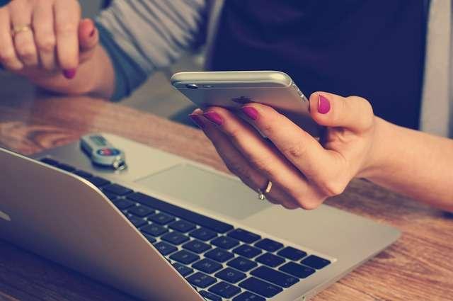 como-fazer-curso-online