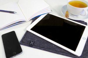 Curso Lançamento Sem Segredos   Aprenda como GANHAR DINHEIRO com a Criação de Produtos Digitais