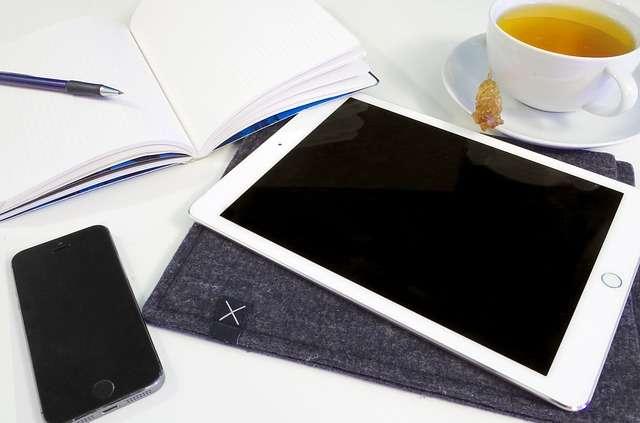 Curso Lançamento Sem Segredos | Aprenda como GANHAR DINHEIRO com a Criação de Produtos Digitais