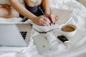 Dicas Práticas para Escolher um Nicho de Mercado Lucrativo para Trabalhar como Afiliado