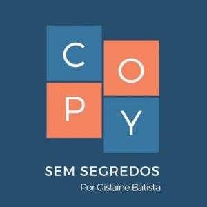 Copy Sem Segredos | Aprenda Como Vender TODOS OS DIAS como Afiliado Autoridade