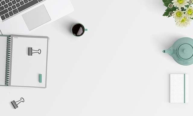 O que é Tráfego Orgânico e Como ELE pode ajudar seu Negócio Online Crescer