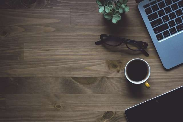 Como ter um perfil no Pinterest que seja Estratégico para seu Negócio