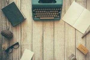 Como Escrever um Artigo de Conversão em 5 Dicas SUPER Práticas!