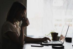 Como Ter Ideia de Conteúdo? 5 Dicas PRÁTICAS para Dominar a Criação de Conteúdos