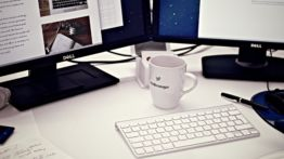 Mini Site ou Blog | Qual é o melhor para começar como afiliado?