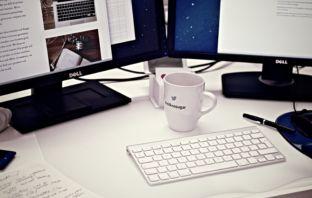 Mini Site ou Blog   Qual é o melhor para começar como afiliado?