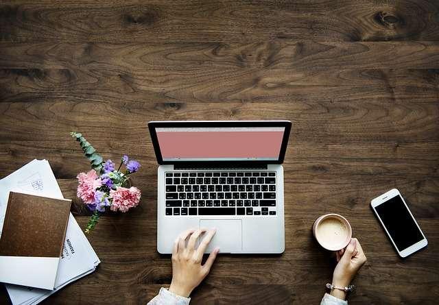 Como ter um Perfil Corporativo no Pinterest