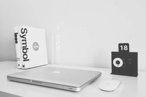 Easy Backlinks Class | Aprenda Como Posicionar Artigos, Mini Sites e Vídeos de Forma Automática e Rápida