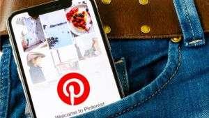 7 Passos Essenciais para se Destacar no Pinterest em 2019
