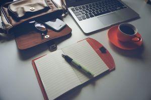 5 TOP Dicas para Vender MUITO como Afiliado → (Exatamente como eu faço!)