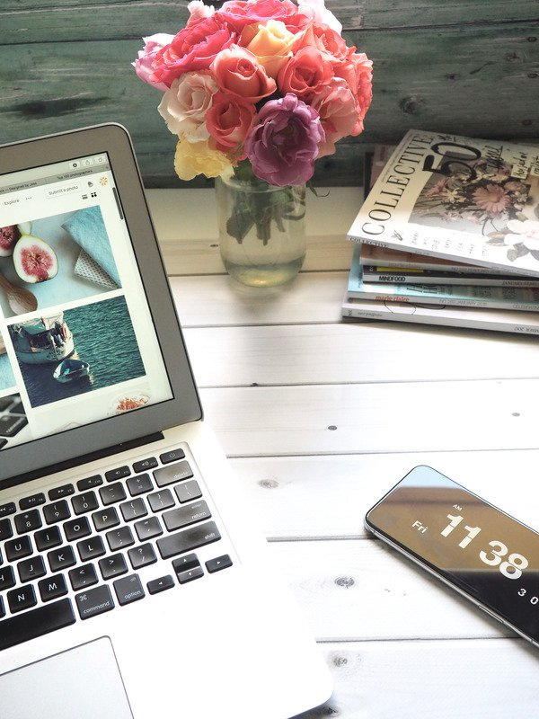 Como Ganhar Dinheiro com Blog e Porque você ainda não conseguiu?