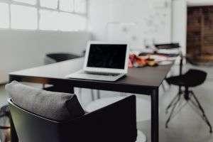 O que é Mini Site? ☛ Aprenda a criar um Negócio Lucrativo e Escalável na Internet