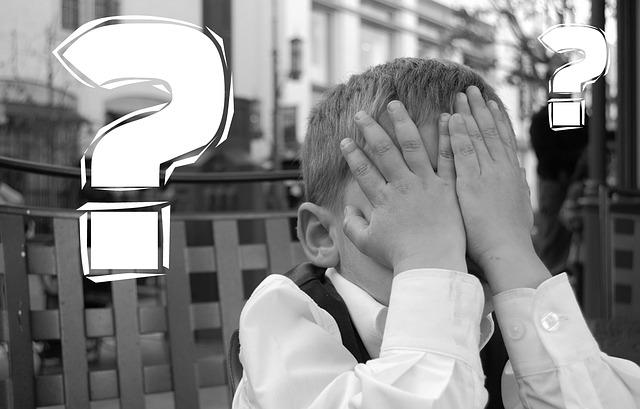 5 ERROS que cometi e as LIÇÕES que aprendi que mudaram meu Negócio como Afiliada