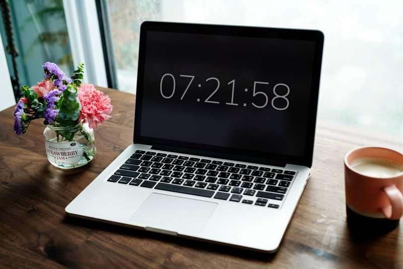 5 Dicas para Não faltar Ideias na Produção de Conteúdo para o Seu Negócio Online