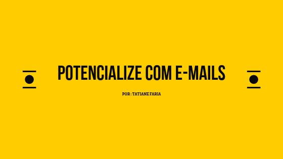 potencialize-seu-email