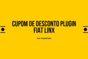 cupom-fiat-linx
