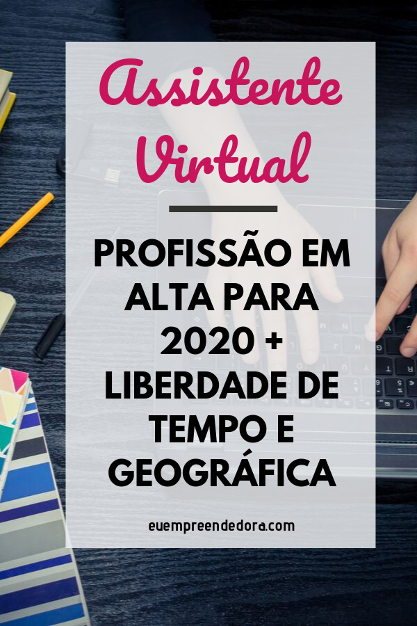curso-assistente-virtual-gratis