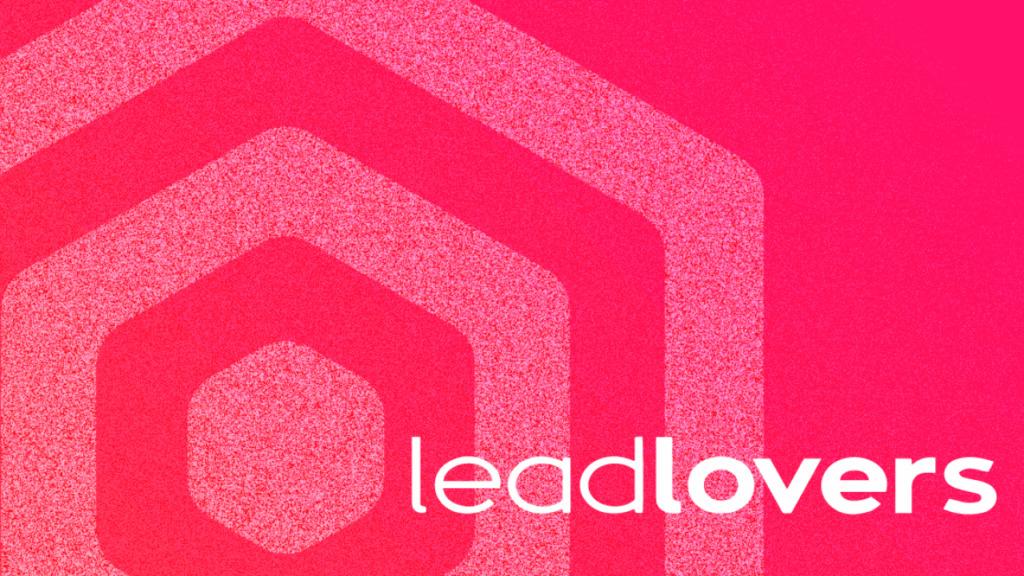 leadlovers-e-bom