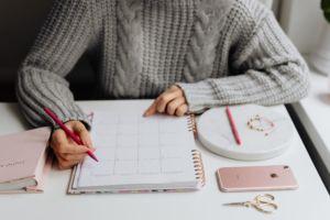 Nichos de Mercado no Pinterest | 32 Nichos para Trabalhar Forte no Pinterest em 2020