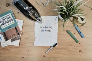 Ferramenta Automação Pinterest: Entenda como Funciona e se Vale a Pena utilizar